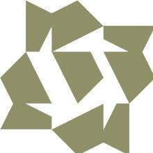 Steikeh's avatar