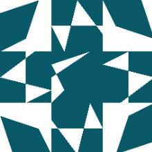 steinch's avatar
