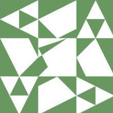 steinercat's avatar