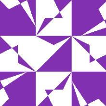 steinhouse10874's avatar