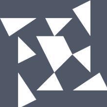 Steinomite's avatar