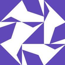 stelios84's avatar