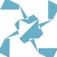 stelios_ch's avatar