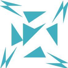 stelladean's avatar