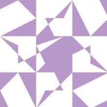 StellaNg's avatar