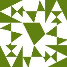 stellare21's avatar