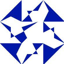 stemo76's avatar