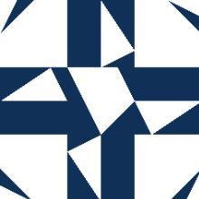 Stenosis's avatar