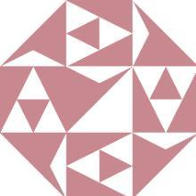 stenpro7's avatar
