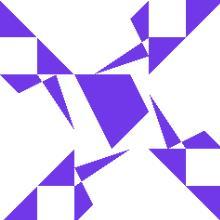 step2en's avatar