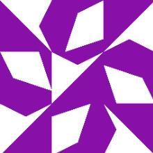 STEPFORDinc's avatar