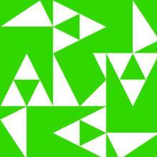 StepGre's avatar