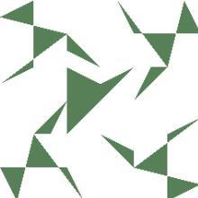 steph08's avatar