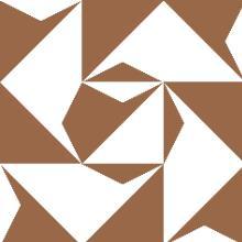 steph31's avatar