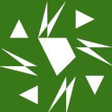 stephan.pieri's avatar