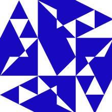 Stephan1024's avatar
