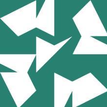 Stephan_SL's avatar