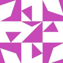 StephanAC's avatar