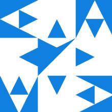 stephaneTT's avatar
