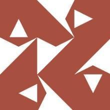 stephaniewr5's avatar