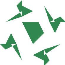 stephano0703's avatar