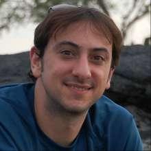 Stephen Toub - MSFT