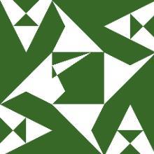 stephen.AAA's avatar