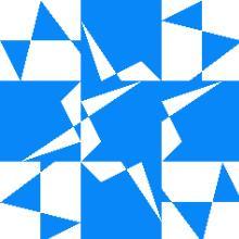 stephen96's avatar