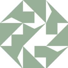 stephen_c01's avatar