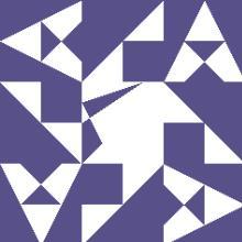 stephen_ma's avatar