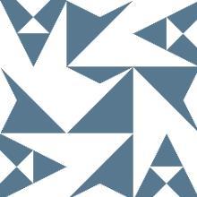 stephenbp66's avatar