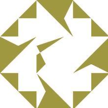 stephengraham's avatar