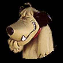 StephenJBell's avatar