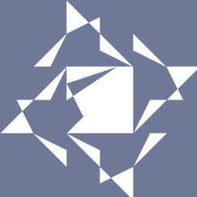 stephenM84's avatar