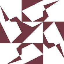 StephenPrnn's avatar