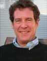 Stephenvnoe's avatar