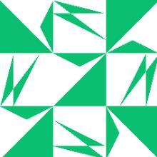 stephmar19's avatar
