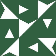 StephP's avatar