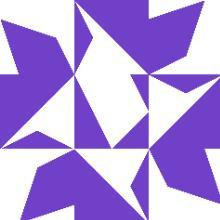 stephsvl's avatar