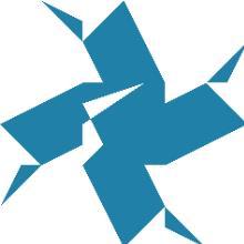 stephu's avatar