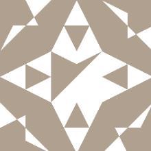 StePk4's avatar