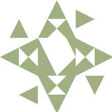 StepnSteph's avatar