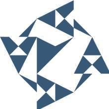 StepTechNet's avatar