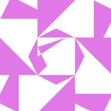 SterlingT's avatar