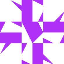 sternick's avatar