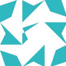 Sterrenstofjes's avatar