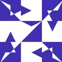 sterretje_K5's avatar