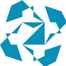 StesGnu's avatar