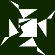 stev379's avatar