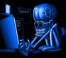 steve.fink's avatar